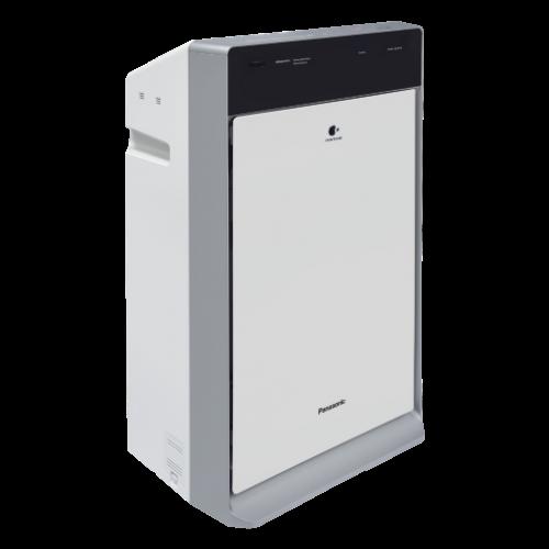 máy lọc không khí panasonic F – VXK70A