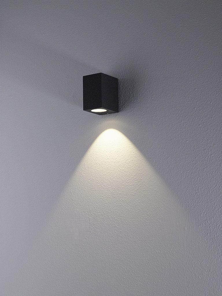 đèn NBL2622