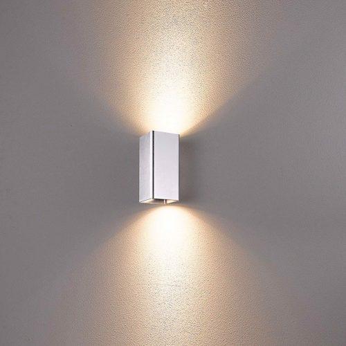 đèn gắn tường NBL2851