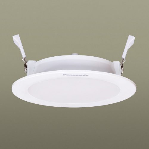 Đèn LED downlight panasonic neo slim