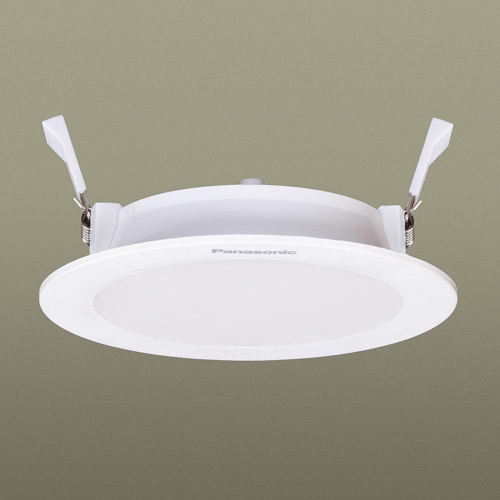 n led downlight 15w d150 nnp74472 nnp74479 nnp74478. Black Bedroom Furniture Sets. Home Design Ideas