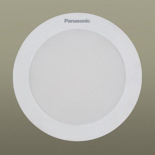 Đèn led downlight 9W vuông panasonic 1