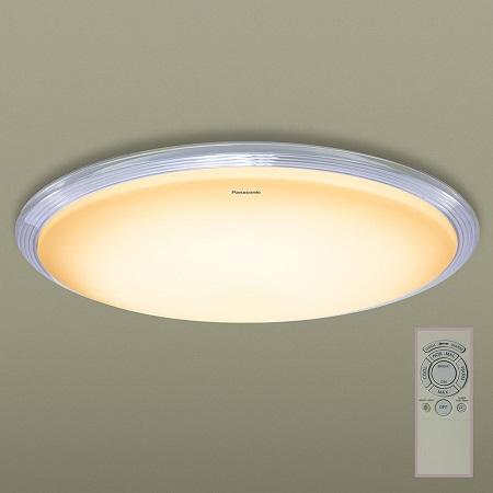 đèn trần led HH-XZ550088 & HKC311788