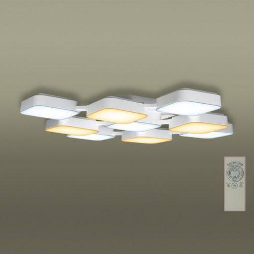 đèn-trần-led-Panasonic-HH-lZ504988