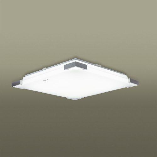 đèn trần led vuông HH-LA1638DB88