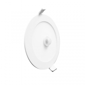 LED downlight NSD096S