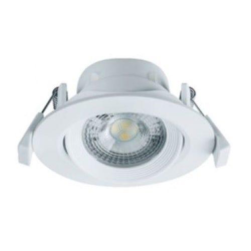 den led downlight NNNC7624088