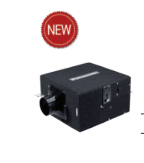 quat cap gio Panasonic FV-01NAP1